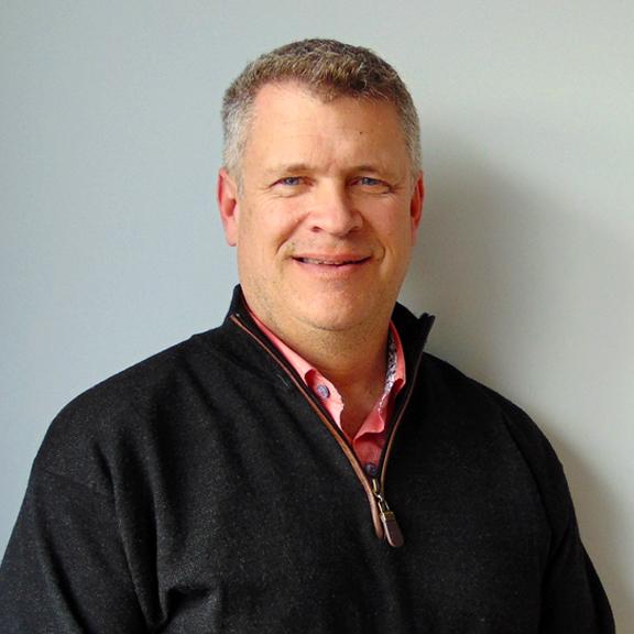 Tim Rosengarten
